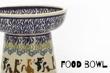 foodbowl201606